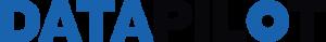 DataPilot_Logo r2 c6